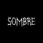 Court Métrage <br> « Sombre »